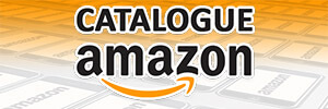 Catalogue Amazon