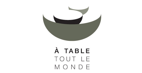 À Table Tout le Monde Art de la Table