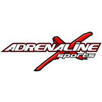 <br /> <b>Notice</b>:  Undefined variable: term in <b>/home/circulai/public_html/v4.circulaire-en-ligne.ca/applications/site/views/directory/businesses_list.php</b> on line <b>38</b><br />  adrenaline-sports