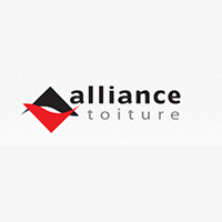 <br /> <b>Notice</b>:  Undefined variable: term in <b>/home/circulai/public_html/v4.circulaire-en-ligne.ca/applications/site/views/directory/businesses_list.php</b> on line <b>38</b><br />  alliance-toiture