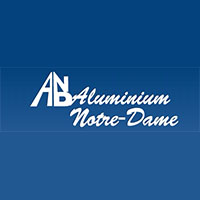 <br /> <b>Notice</b>:  Undefined variable: term in <b>/home/circulai/public_html/v4.circulaire-en-ligne.ca/applications/site/views/directory/businesses_list.php</b> on line <b>38</b><br />  aluminium-notre-dame