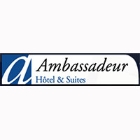 <br /> <b>Notice</b>:  Undefined variable: term in <b>/home/circulai/public_html/v4.circulaire-en-ligne.ca/applications/site/views/directory/businesses_list.php</b> on line <b>38</b><br />  ambassadeur-hotel-suites