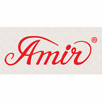 <br /> <b>Notice</b>:  Undefined variable: term in <b>/home/circulai/public_html/v4.circulaire-en-ligne.ca/applications/site/views/directory/businesses_list.php</b> on line <b>38</b><br />  amir