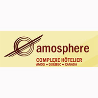 <br /> <b>Notice</b>:  Undefined variable: term in <b>/home/circulai/public_html/v4.circulaire-en-ligne.ca/applications/site/views/directory/businesses_list.php</b> on line <b>38</b><br />  amosphere-complexe-hotelier