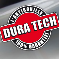 Antirouille Dura Tech