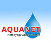 <br /> <b>Notice</b>:  Undefined variable: term in <b>/home/circulai/public_html/v4.circulaire-en-ligne.ca/applications/site/views/directory/businesses_list.php</b> on line <b>38</b><br />  aquanet-nettoyage-apres-sinistre