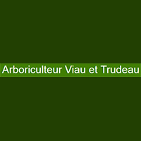 <br /> <b>Notice</b>:  Undefined variable: term in <b>/home/circulai/public_html/v4.circulaire-en-ligne.ca/applications/site/views/directory/businesses_list.php</b> on line <b>38</b><br />  arboriculteur-viau-trudeau
