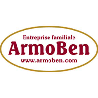 <br /> <b>Notice</b>:  Undefined variable: term in <b>/home/circulai/public_html/v4.circulaire-en-ligne.ca/applications/site/views/directory/businesses_list.php</b> on line <b>38</b><br />  armo-ben