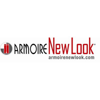 Armoire New Look