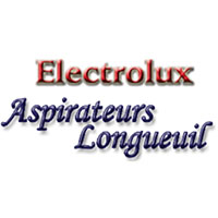 <br /> <b>Notice</b>:  Undefined variable: term in <b>/home/circulai/public_html/v4.circulaire-en-ligne.ca/applications/site/views/directory/businesses_list.php</b> on line <b>38</b><br />  aspirateurs-longueuil