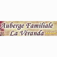 <br /> <b>Notice</b>:  Undefined variable: term in <b>/home/circulai/public_html/v4.circulaire-en-ligne.ca/applications/site/views/directory/businesses_list.php</b> on line <b>38</b><br />  auberge-veranda