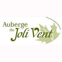 <br /> <b>Notice</b>:  Undefined variable: term in <b>/home/circulai/public_html/v4.circulaire-en-ligne.ca/applications/site/views/directory/businesses_list.php</b> on line <b>38</b><br />  auberge-du-joli-vent