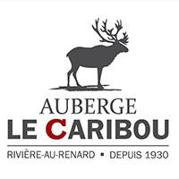 <br /> <b>Notice</b>:  Undefined variable: term in <b>/home/circulai/public_html/v4.circulaire-en-ligne.ca/applications/site/views/directory/businesses_list.php</b> on line <b>38</b><br />  auberge-caribou