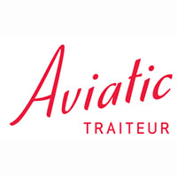 <br /> <b>Notice</b>:  Undefined variable: term in <b>/home/circulai/public_html/v4.circulaire-en-ligne.ca/applications/site/views/directory/businesses_list.php</b> on line <b>38</b><br />  aviatic-traiteur