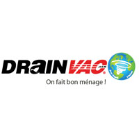 <br /> <b>Notice</b>:  Undefined variable: term in <b>/home/circulai/public_html/v4.circulaire-en-ligne.ca/applications/site/views/directory/businesses_list.php</b> on line <b>38</b><br />  aspirateur-balayeuse-drainvac-canada-en-ligne