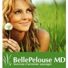 Belle Pelouse MD