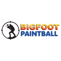 Bigfoot Paintball St-Alphonse de Rodriguez