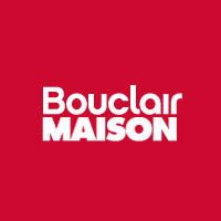 Bouclair Mascouche