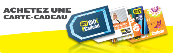 Carte-cadeau-Best-Buy
