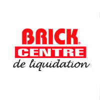 Centre de Liquidation Brick