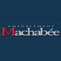 Ameublement machab e meuble matelas lectrom nagers for Le pere du meuble montreal