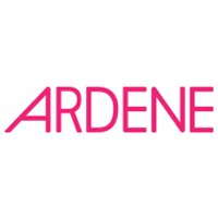 Ardene Centre Jacques Cartier - boutique - magasin - bijoux