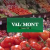 Circulaire Val-Mont - Fruiterie