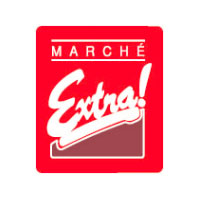 Marché Extra