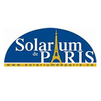 Solairum de Paris Terrebonne