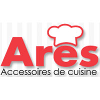 Ares Laval