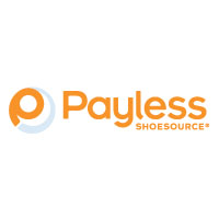 Chaussures Payless