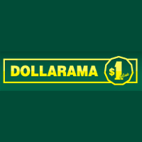 Dollarama Ste-Anne-des-Monts