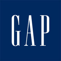GAP Quebec