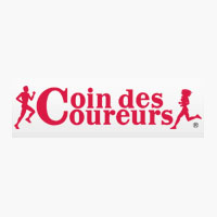 Coin des Coureurs - Running Room