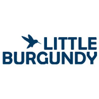 Little Burgundy Le Centre Eaton de Montreal