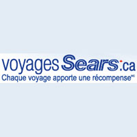 Agence de voyage Sears TROIS-RIVIERES