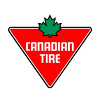 Canadian Tire La Tuque