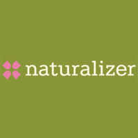Naturalizer - Chaussures Confort