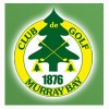Club de Golf Murray Bay