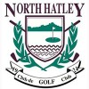 Club de Golf North Hatley