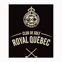 club de golf royal qu bec circulaire en ligne. Black Bedroom Furniture Sets. Home Design Ideas