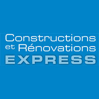 Constructions et Rénovations Express