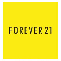 Forever 21 Pointe Claire