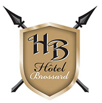 <br /> <b>Notice</b>:  Undefined variable: term in <b>/home/circulai/public_html/v4.circulaire-en-ligne.ca/applications/site/views/directory/businesses_list.php</b> on line <b>38</b><br />  hotel-brossard