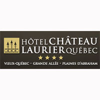 <br /> <b>Notice</b>:  Undefined variable: term in <b>/home/circulai/public_html/v4.circulaire-en-ligne.ca/applications/site/views/directory/businesses_list.php</b> on line <b>38</b><br />  hotel-chateau-laurier-quebec