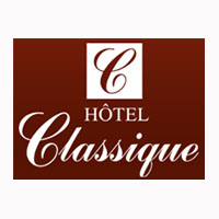 <br /> <b>Notice</b>:  Undefined variable: term in <b>/home/circulai/public_html/v4.circulaire-en-ligne.ca/applications/site/views/directory/businesses_list.php</b> on line <b>38</b><br />  hotel-classique