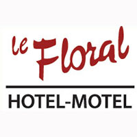 <br /> <b>Notice</b>:  Undefined variable: term in <b>/home/circulai/public_html/v4.circulaire-en-ligne.ca/applications/site/views/directory/businesses_list.php</b> on line <b>38</b><br />  hotel-floral