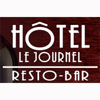 <br /> <b>Notice</b>:  Undefined variable: term in <b>/home/circulai/public_html/v4.circulaire-en-ligne.ca/applications/site/views/directory/businesses_list.php</b> on line <b>38</b><br />  hotel-journal