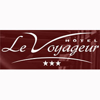 <br /> <b>Notice</b>:  Undefined variable: term in <b>/home/circulai/public_html/v4.circulaire-en-ligne.ca/applications/site/views/directory/businesses_list.php</b> on line <b>38</b><br />  hotel-voyageur