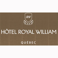 <br /> <b>Notice</b>:  Undefined variable: term in <b>/home/circulai/public_html/v4.circulaire-en-ligne.ca/applications/site/views/directory/businesses_list.php</b> on line <b>38</b><br />  hotel-royal-william